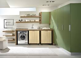laundry furniture. Modern Laundry Room Design And Furniture From Idea Group N