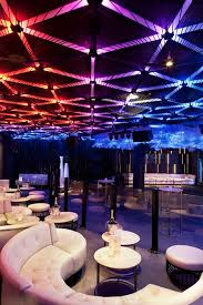 17 best ideas about club design night club bar restaurant bar design awards facebook com aaronlgoldsten