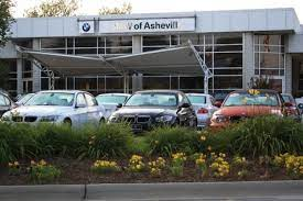 About Bmw Asheville North Carolina Bmw Dealer Luxury Cars