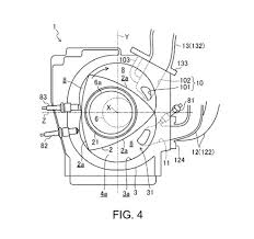 13b rotary engine diagram wiring library another diagram of the new rotary engine from mazda
