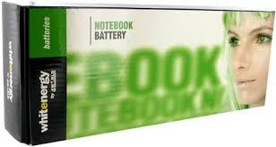 Whitenergy 06614 IBM/Lenovo - Baterie do notebooków - Whitenergy 06614 ... - 978323-1-1-0-whitenergy-06614