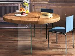 kitchen table round wood round wooden dining table air round table by white kitchen table wooden