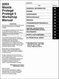 mazda protege5 fuse diagram change your idea wiring diagram mazda protege 5 wiring diagram wiring library rh 39 chitragupta org 2002 mazda protege5 fuse diagram fuse box mazda protege 5
