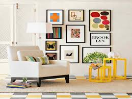 Small Picture Home Decor Wall Art Ideas Home and Interior