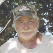 Jimmy Powers Obituary - Visitation & Funeral Information