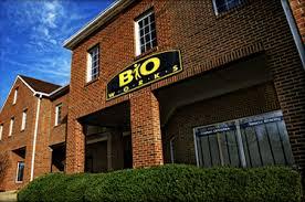 google main office pictures. Bioworks Montgomery - Olde Main Office Cooper Station Cincinnati Ohio Google Pictures