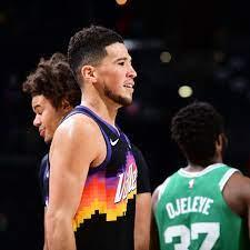 Cavaliers vs. Suns picks: NBA DFS ...