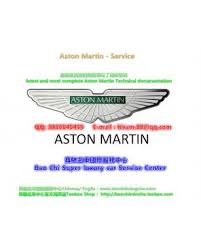 astonmartin vantage vanquish dbs db9 db7 workshop manual wiring astonmartin vantage vanquish dbs db9 db7 workshop manual wiring diagram