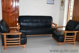 home office sofa. Used Sofa Sets Online In Coimbatore | Home - Office Furniture
