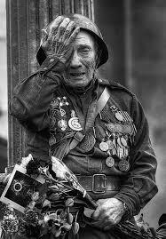 Кроссенс на тему Великая Отечественная война Книги > Реферат > Кроссенс на тему Великая Отечественная война