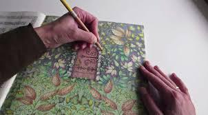 an coloring book photo pion for pencils you screenshot