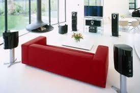 best surround sound system amazoncom logitech z906 surround sound speakers rms