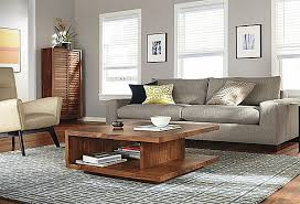 15 Large Coffee Tables For Your XL Living RoomCoffee Table Ideas For Living Room
