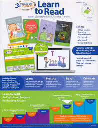 Hooked On Phonics Learn To Read Level 6 Transitional Readers First Grade Ages 6 7