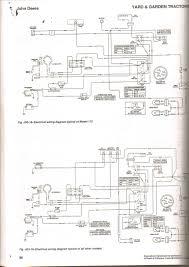 allis chalmers b wiring diagram deltagenerali me Allis Chalmers WD Wiring System allis chalmers b wiring diagram