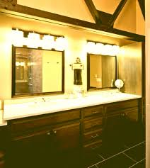 commercial bathroom sink. Commercial Bathroom Plans Vanity Lighting Ideas Kitchen White Farmhouse Sink Square Vessel T
