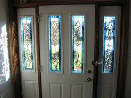 stained glass entry doors medium size of stained glass french doors stained glass front door panels