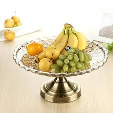 decorative fruit bowl decorative fruit bowl get ations a large crystal glass fruit plate fruit bowl fruit plate model decorative fruit bowl decorative
