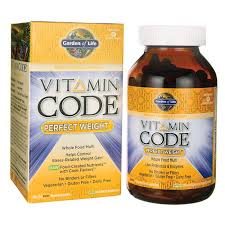 garden of life vitamin code perfect weight. Simple Life Garden Of LifeVitamin Code Perfect Weight Whole Food Multi Inside Of Life Vitamin L