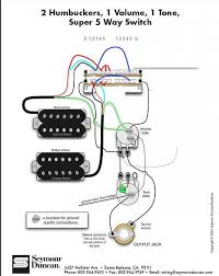 pickup diagram pickup image wiring diagram dimarzio evolution pickup wiring diagram dimarzio wiring on pickup diagram