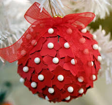 Decorated Styrofoam Balls 100 best Styrofoam Crafts images on Pinterest Styrofoam ball 79