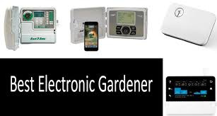 top 5 best sprinkler controller from 65 to 279 in 2019 gadgets reviews