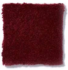 royal velvet 7k208 vivid burgundy Carpet Carpeting Berber