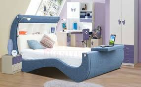 Image Bunk Beds Really Cool Beds Teenage Girls Gabe Jenny Homes 22 Beautiful Cool Beds For Teens Gabe Jenny Homes