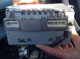 wiring harness toyota pioneer stereo ih8mud forum 010 jpg
