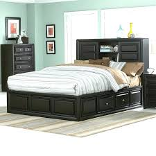 king platform bed with storage drawers. Exotic King Bed With Drawers Underneath Decoration Queen Size Storage Elevated Platform . C