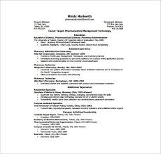 One Page Resume Examples Beauteous One Pager Cv 28 Page Resume Example Examples Of Resumes Henfa Templates