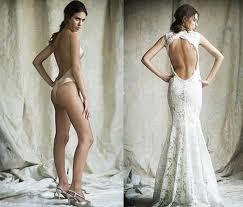 corset bra for wedding dress. backless wedding dress lingerie corset bra for e