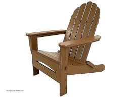 adirondack chair recycled plastic canada recycled adirondack chairs dragons den recycled plastic adirondack furniture mod 1122