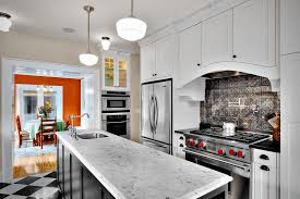 Kitchen Backsplash Tin 5 Ways To Redo Kitchen Backsplash Without Tearing It Out