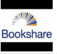 Ueb Chart From Duxbury Paths To Literacy