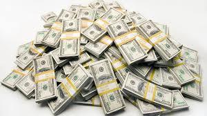 Kết quả hình ảnh cho hình ảnh tiền