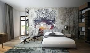 mens bedroom art apartments industrial room idea attractive ideas on walls grey apartm canvas mens bedroom art decorations wall