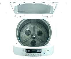 washer with agitator vs no agitator. Interesting Agitator Traditional Agitator Washing Machines Best Top Load Washers  Washer With No And Washer With Agitator Vs No R