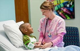 Picu Nurse Picu Northwestern Medicine
