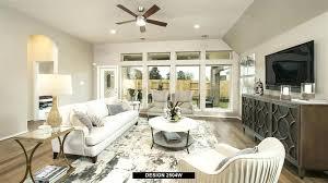 living spacs design living space living spaces rugs 8x10