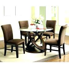 60 inch round kitchen table inch und table seats how many collection in dining and kitchen