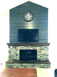 rock fireplace ideas faux rock fireplace ideas brick home design white cast stone fire with and faux rock fireplace river stone fireplace ideas