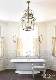 bathroom with chandelier medium size of chandeliers chandeliers suitable for bathrooms master bathroom chandelier chandelier lamp bathroom with chandelier