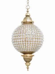 full size of living extraordinary moroccan chandeliers lighting fixtures 19 ml200 1 lighting