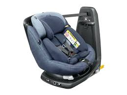 infant replacement car seat covers maxi cover lovely launches the first baby with built in airbags graco sn