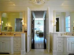 Small Picture Bathroom Upscale Bathroom Vanities On Bathroom And Upscale