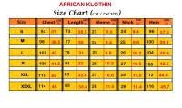 Apt 9 Mens Shirt Size Chart Apt 9 Mens Shirt Size Chart Apt 9 Size Chart