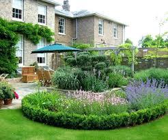 small garden plans garden modern homes garden designs ideas plans for small gardens pl garden plans small garden plans