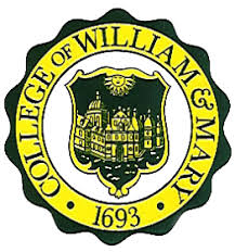 college of william and mary vs university of virginia main campus  college of william and mary vs university of virginia main campus   colleges com