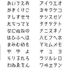 お洒落日本語フリーフォントしねきゃぷしょんのダウンロード方法